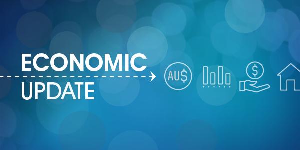 Economic Update Video – October 2020